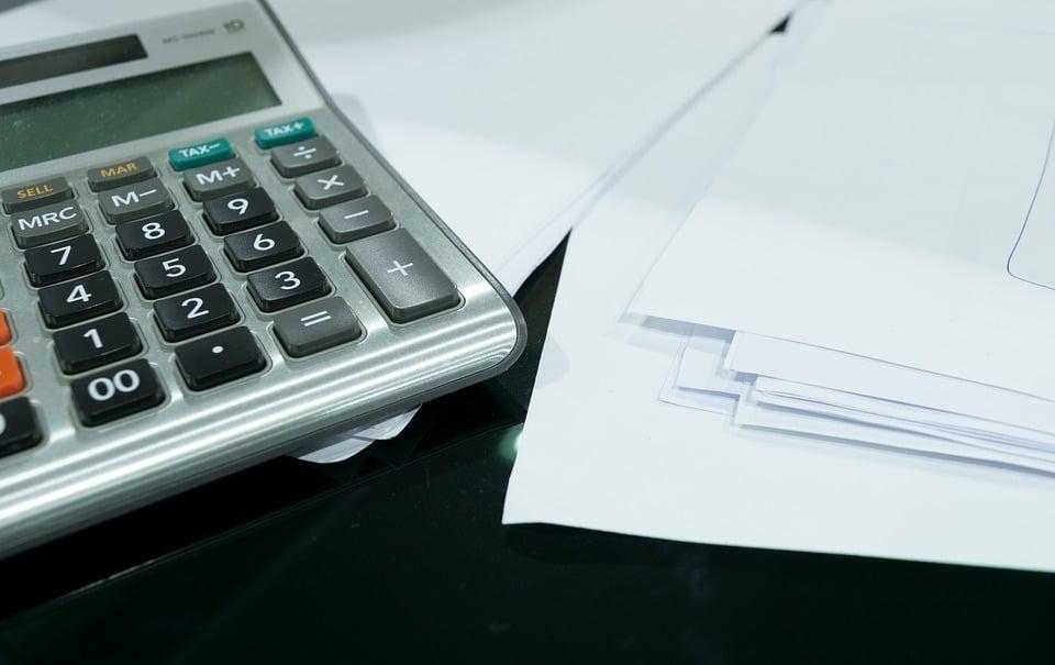 Obračun plaća